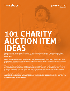 101_Charity_Auction_Item_Ideas-1