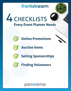 4_Checklists_Every_Event_Planner_Needs_cover