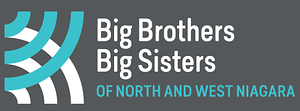 Big_Brothers_Big_Sisters_of_North___West_Niagara_–_Igniting_the_Power_and_Potential_of_Youth_Across_Niagara