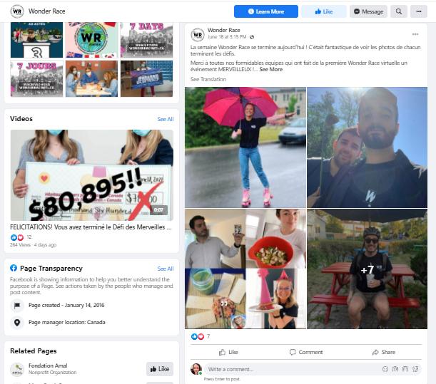 -20-- Wonder Race - Facebook 6-23-2021 12-55-49 PM