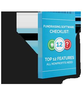 Fundraising_Software_Checklist
