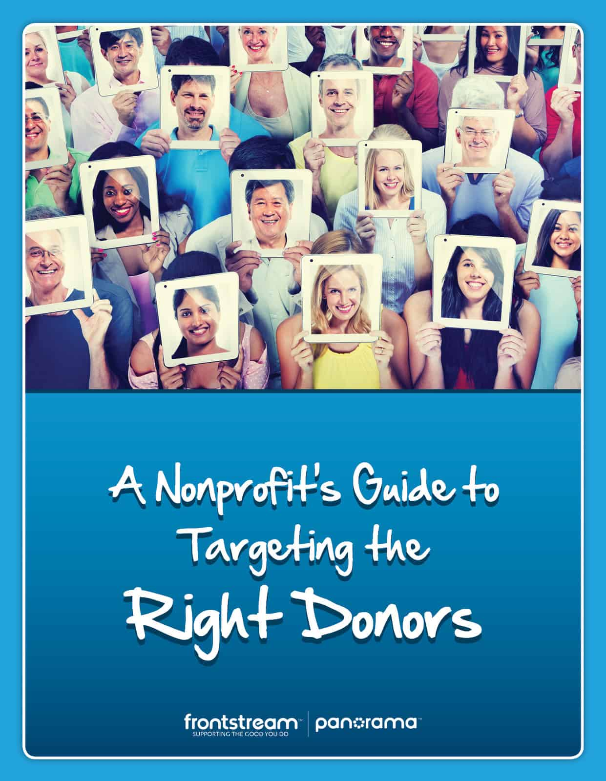NPO_Guide_to_Right_Donors_cover