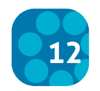 Circles 12