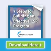 7Steps CSR Program eBook Downld