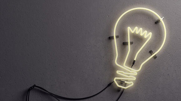 CSR ideas trends