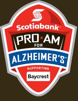 ScotiaBank Pro Am