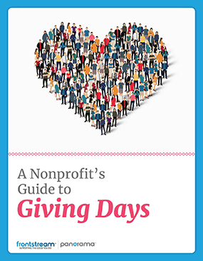 NPO_Guide_to_Giving_Days_cover_small