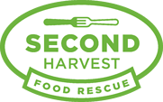 Second-Harvest-large-transparent