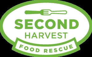 Second-Harvest-large-transparent