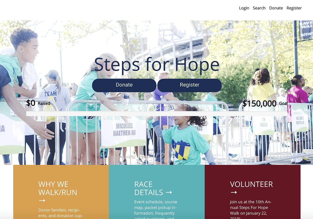 Solutions-Module - Peer-to-Peer Fundraising2