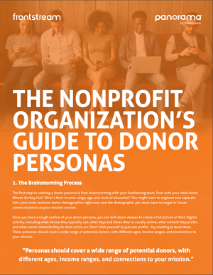 The_Nonprofit_Organizations_Guide_to_Donor_Personas-1