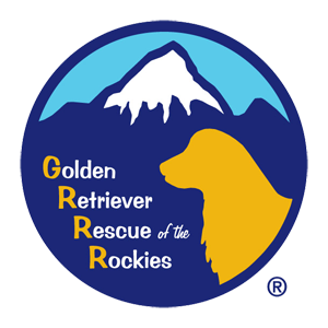 goldenretrieverrescueoftherockies