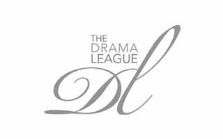 logo-the-drama-league
