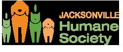 logo_jax_humane_society