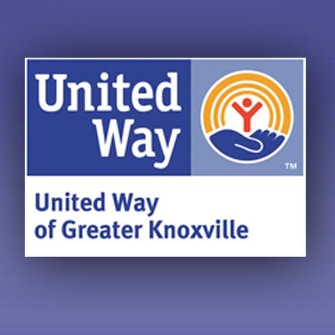 unitedwaygreaternoxville