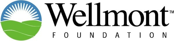 welmontfoundation