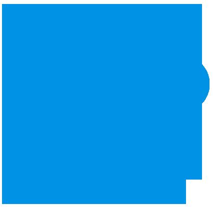 circle-op-med