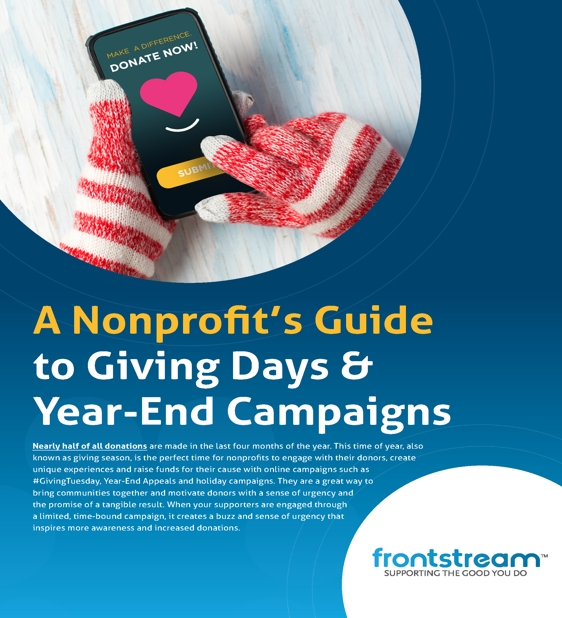 FrontStream - A Nonprofit's Guide to Giving Days and Year-End Campaigns png_Page_1