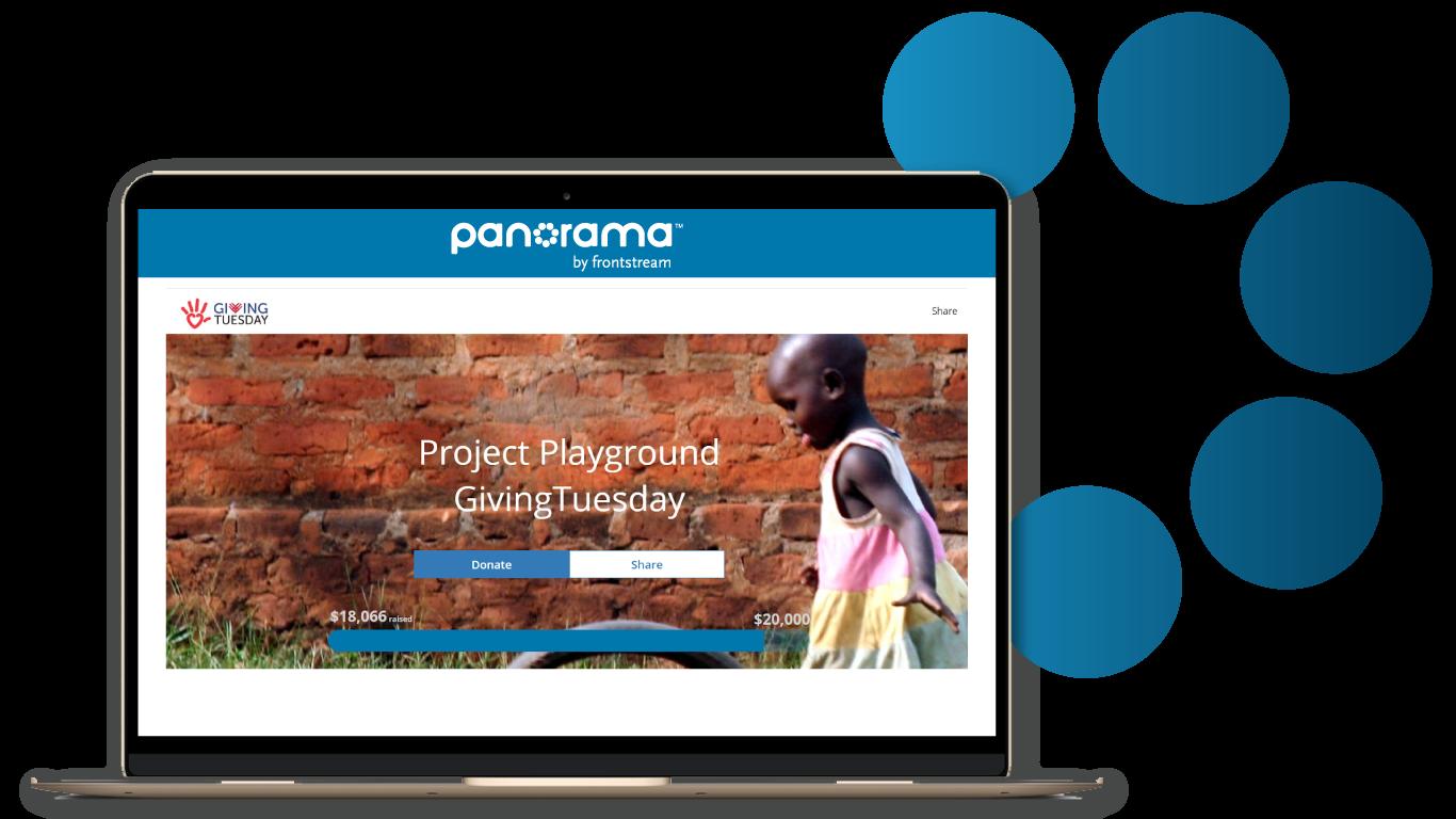 GivingTuesday-2020-Screenshot-laptop