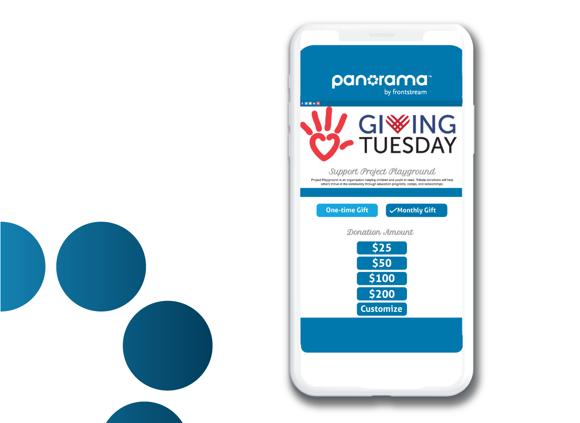 GivingTuesday2020-Cell-Img-1