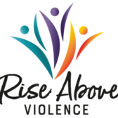 rise-above-violence